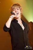 2011金賢重日本巡演表演, 記者會, 機場圖:1111119-日本巡演-東京-022.jpg