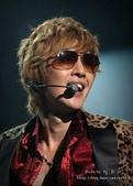 2011金賢重日本巡演表演, 記者會, 機場圖:111123日本巡演-福岡062.jpg