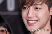 金賢重2012 Kim Hyun Joong Fan Meeting Tour寫真:120516金賢重台灣FM-press conference by Capa Taiwan18.jpg