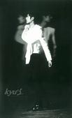 金奎鐘solo專輯Turn Me On封面圖+專輯寫真+MV截圖+飯拍簽名會表演圖:Turn Me On實品圖12.jpg