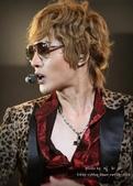 2011金賢重日本巡演表演, 記者會, 機場圖:111123日本巡演-福岡063.jpg