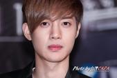 金賢重2012 Kim Hyun Joong Fan Meeting Tour寫真:120516金賢重台灣FM-press conference by Capa Taiwan20.jpg