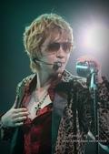 2011金賢重日本巡演表演, 記者會, 機場圖:111123日本巡演-福岡064.jpg