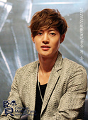 金賢重2012 Kim Hyun Joong Fan Meeting Tour寫真:120531成都FM press con by中國媽媽飯-9.jpg