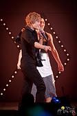 2011金賢重日本巡演表演, 記者會, 機場圖:111119日本巡演-東京045.jpg