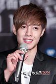 金賢重2012 Kim Hyun Joong Fan Meeting Tour寫真:120516金賢重台灣FM-press conference by Capa Taiwan21.jpg