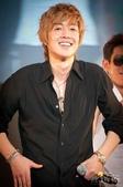 2011金賢重日本巡演表演, 記者會, 機場圖:1111119-日本巡演-東京-028.jpg
