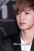 金賢重2012 Kim Hyun Joong Fan Meeting Tour寫真:120516金賢重台灣FM-press conference by Capa Taiwan22.jpg