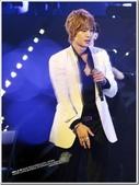 2011金賢重日本巡演表演, 記者會, 機場圖:1111119-日本巡演-東京-029.jpg