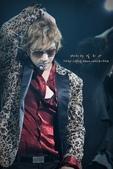 2011金賢重日本巡演表演, 記者會, 機場圖:111123日本巡演-福岡065.jpg