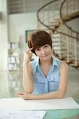 韓國男星, 女星化妝品, 時裝代言畫報寫真:NS Mall-金宣兒1.jpg