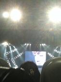 2011金賢重日本巡演表演, 記者會, 機場圖:1111119-日本巡演-東京-030.jpg
