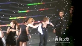 金賢重2012 Kim Hyun Joong Fan Meeting Tour寫真:120519encore lucky guy with logo_6.jpg