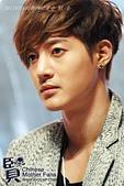 金賢重2012 Kim Hyun Joong Fan Meeting Tour寫真:120531成都FM press con by中國媽媽飯-10.jpg