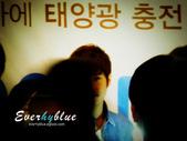 金奎鐘solo專輯Turn Me On封面圖+專輯寫真+MV截圖+飯拍簽名會表演圖:111004心心-011.jpg