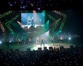 2011金賢重日本巡演表演, 記者會, 機場圖:111109-日本巡演-大阪-096-pingbook.jpg