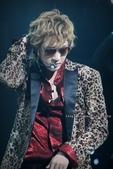 2011金賢重日本巡演表演, 記者會, 機場圖:111123日本巡演-福岡066.jpg