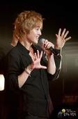 2011金賢重日本巡演表演, 記者會, 機場圖:1111119-日本巡演-東京-032.jpg