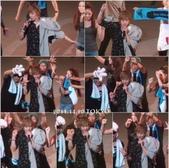 2011金賢重日本巡演表演, 記者會, 機場圖:1111120-日本巡演-東京-001.jpg
