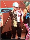 2011金賢重日本巡演表演, 記者會, 機場圖:1111120-日本巡演-東京-003.jpg