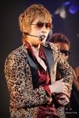 2011金賢重日本巡演表演, 記者會, 機場圖:111123日本巡演-福岡067.jpg