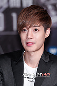 金賢重2012 Kim Hyun Joong Fan Meeting Tour寫真:120516金賢重台灣FM-press conference by Capa Taiwan28.jpg