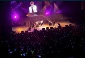 2011金賢重日本巡演表演, 記者會, 機場圖:111109-日本巡演-大阪-098-pingbook2.jpg