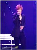 2011金賢重日本巡演表演, 記者會, 機場圖:1111120-日本巡演-東京-004.jpg