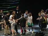 金賢重2012 Kim Hyun Joong Fan Meeting Tour寫真:120519金賢重台北FM26.jpg