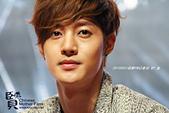 金賢重2012 Kim Hyun Joong Fan Meeting Tour寫真:120531成都FM press con by中國媽媽飯-11.jpg