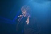2011金賢重日本巡演表演, 記者會, 機場圖:111109-日本巡演-大阪-097-pingbook1.jpg