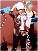 2011金賢重日本巡演表演, 記者會, 機場圖:1111120-日本巡演-東京-005.jpg