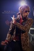 2011金賢重日本巡演表演, 記者會, 機場圖:111123日本巡演-福岡068.jpg