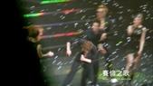 金賢重2012 Kim Hyun Joong Fan Meeting Tour寫真:120519encore lucky guy with logo_8.jpg