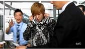 2011金賢重日本巡演表演, 記者會, 機場圖:111109-日本巡演-大阪-099-10elley3.jpg