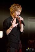2011金賢重日本巡演表演, 記者會, 機場圖:1111119-日本巡演-東京-038.jpg