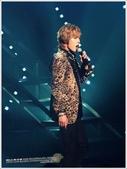 2011金賢重日本巡演表演, 記者會, 機場圖:1111120-日本巡演-東京-006.jpg