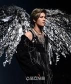 明星出席2012首爾時裝周(朴政珉...):120402 Dominic's Way-28.jpg