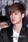 金賢重2012 Kim Hyun Joong Fan Meeting Tour寫真:120516金賢重台灣FM-press conference by Capa Taiwan30.jpg