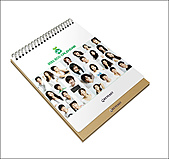 金賢重Keyeast官方商品, 官圖, 桌曆:eco4.jpg