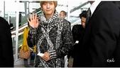 2011金賢重日本巡演表演, 記者會, 機場圖:111109-日本巡演-大阪-100-10elley4.jpg