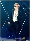 2011金賢重日本巡演表演, 記者會, 機場圖:1111120-日本巡演-東京-008.jpg