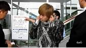 2011金賢重日本巡演表演, 記者會, 機場圖:111109-日本巡演-大阪-101-10elley1.jpg
