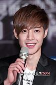 金賢重2012 Kim Hyun Joong Fan Meeting Tour寫真:120516金賢重台灣FM-press conference by Capa Taiwan32.jpg