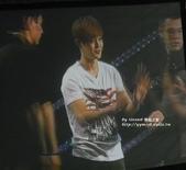 金賢重2012 Kim Hyun Joong Fan Meeting Tour寫真:120519金賢重台北FM27.jpg