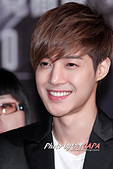 金賢重2012 Kim Hyun Joong Fan Meeting Tour寫真:120516金賢重台灣FM-press conference by Capa Taiwan33.jpg