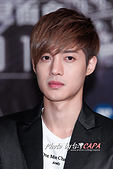 金賢重2012 Kim Hyun Joong Fan Meeting Tour寫真:120516金賢重台灣FM-press conference by Capa Taiwan34.jpg