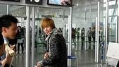 2011金賢重日本巡演表演, 記者會, 機場圖:111109-日本巡演-大阪-102-10elley2.jpg