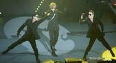 2011金賢重日本巡演表演, 記者會, 機場圖:1111120-日本巡演-東京-010.jpg