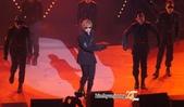 2011金賢重日本巡演表演, 記者會, 機場圖:1111120-日本巡演-東京-011.jpg